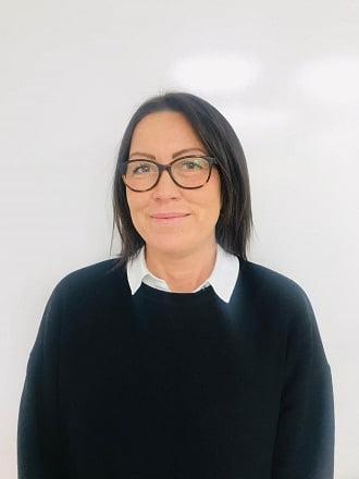 Magda Szuster