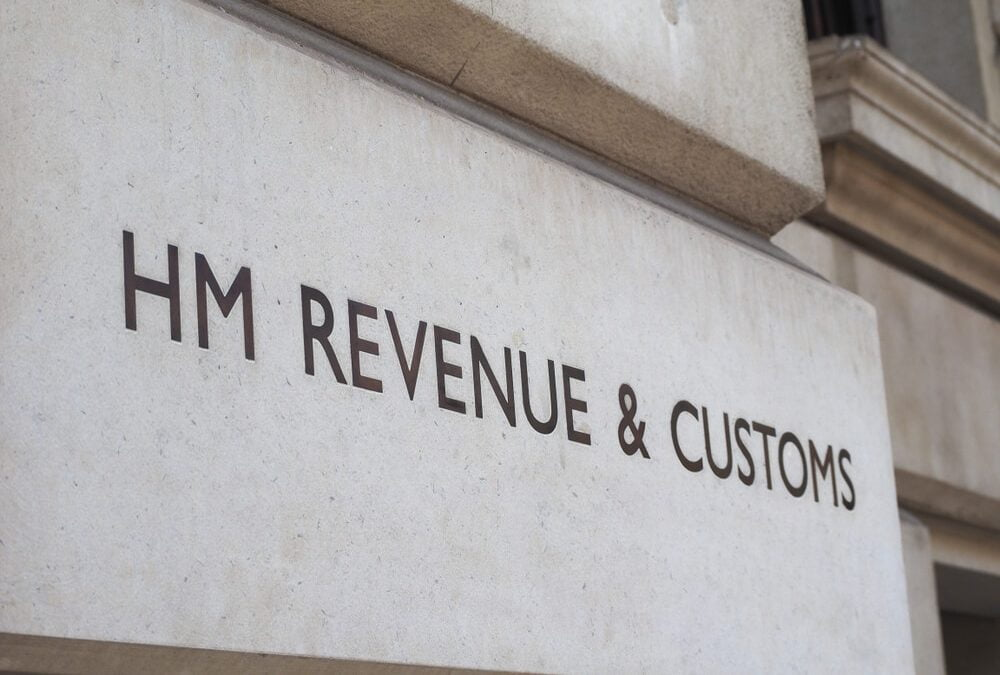 Crow Metals Limited v HMRC