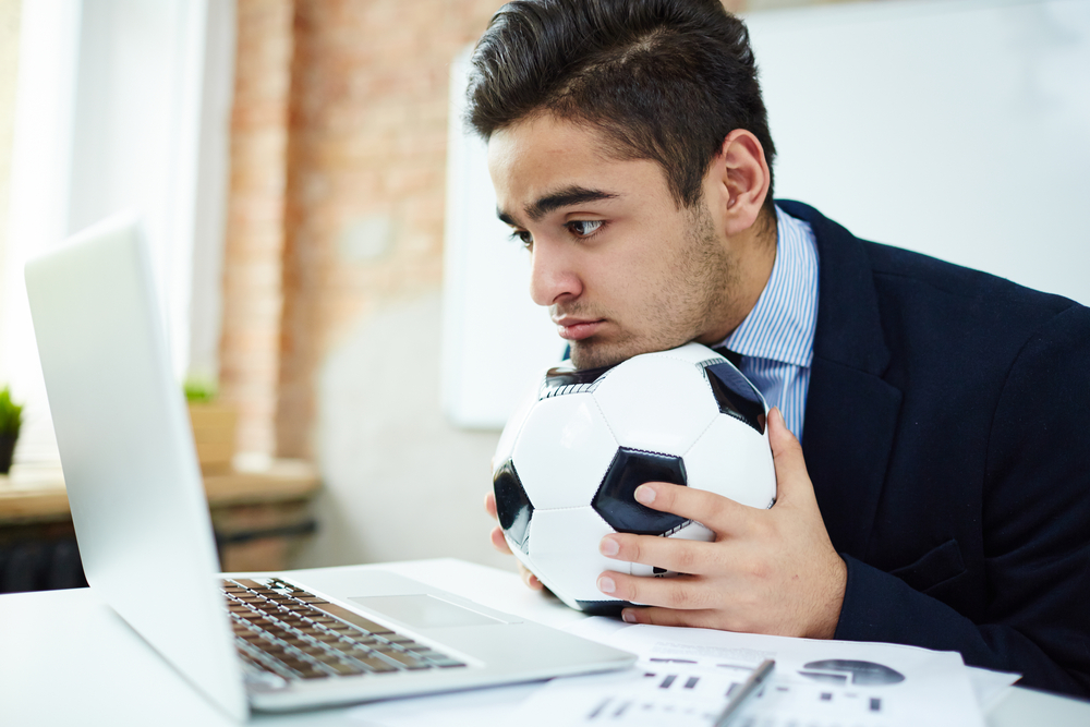 Football agents fees resolved by HMRC